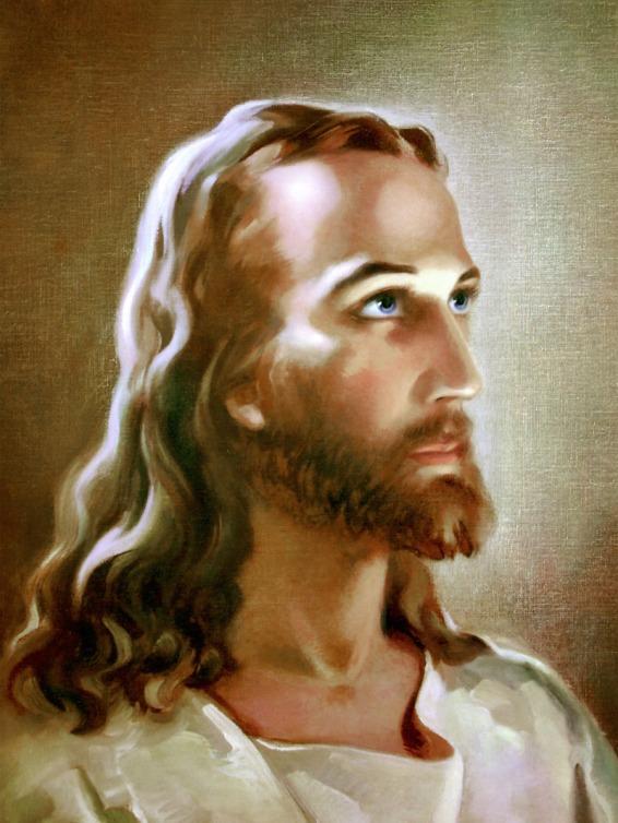 blue-eyed-jesus