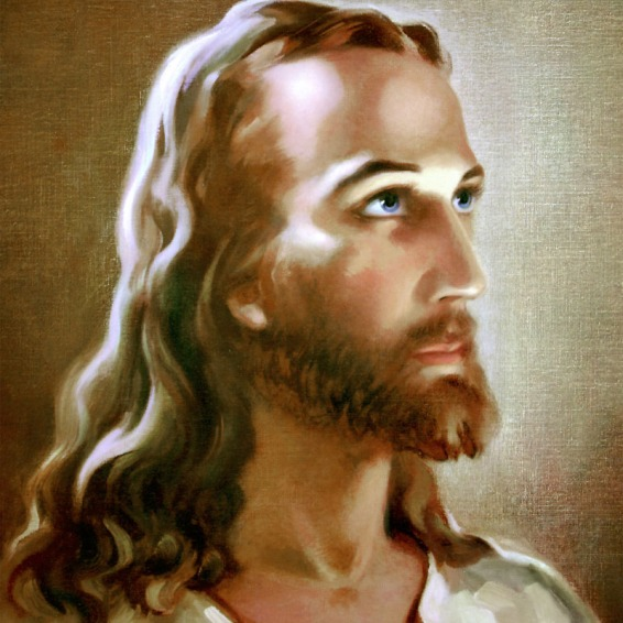 blue-eyed-jesus